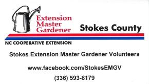 Stokes Ext Biz Card 2016