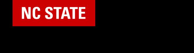 ExtensionMasterGardener-Stokes-Logo-RGB